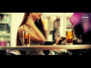 Amna - Tell Me Why (2011) [House] HD1080p
