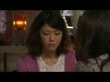 Трудно быть честным / Sunao ni narenakute / Трудно признаться в любви 3 серия озвучка